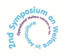 The FishSite reports on the Second Symposium on Welfare in Aquaculture