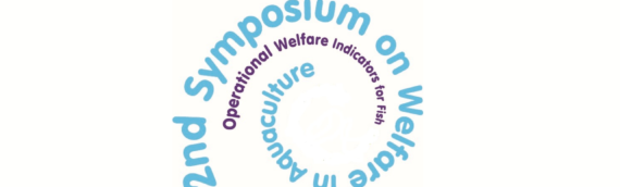 Date set for aquaculture welfare event – FishSite reports